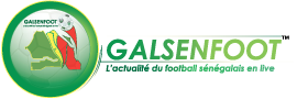 Galsenfoot